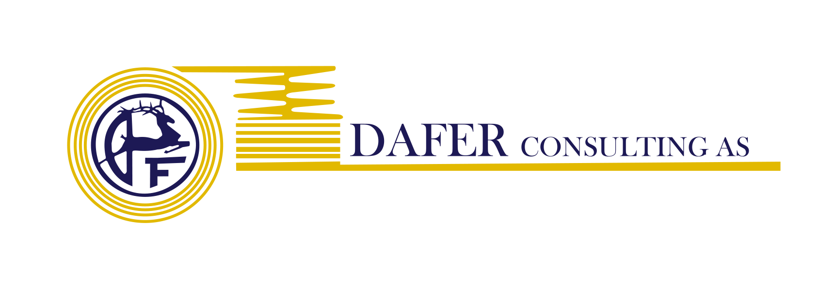 DAFER Consulting